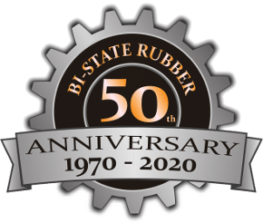BSR50YearSign